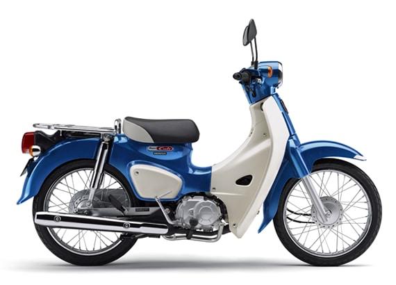 C110JJJB197