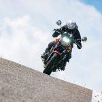 400ccのバイクに、ちゃんと乗ったことってありますか?【ホンダの道は一日にして成らず 第2回/Honda CB400 SUPER FOUR 前編】