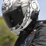 レンタルバイクを楽しむために、自前で揃えておいたほうが良いものって?