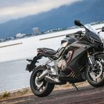 大型バイクで650ccって結局どうなの? CBR650Rって物足りない?【ホンダの道は一日にして成らず 第1回/Honda CBR650R 前編】