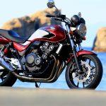 バイク初心者も女性ライダーも、熟練者も! ホンダCB400SFはすべての人を受け入れる【ホンダの道は一日にして成らず 第2回/Honda CB400 SUPER FOUR 中編】