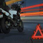 万が一に備えて知っておきたい。レンタルバイクの保険について 〜基本の補償〜【2分でわかるホンダのレンタルバイク保険 前編】