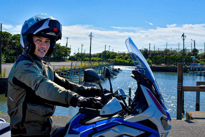 江川海岸の海中電柱は去年撤去されてもう観られなくなってしまった様です