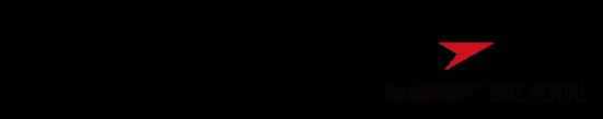 ホンダゴー バイクラボ