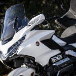 最強ツーリングバイクがタンデム快適性を強化! 新型『ゴールドウイング』シリーズの価格と発売日は?【ホンダ2021新車ニュース/Honda Gold Wing Series 編】