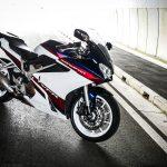 ホンダが好きなら『VFR800F』っていう大型バイクのことを知っておいて損はない!【ホンダの道は一日にして成らず 第7回/Honda VFR800F 前編】