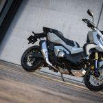 もはや完全に別モノ? 新型『X-ADV』が正式発表され、価格や発売日も決定しました!【ホンダ2021新車ニュース/Honda X-ADV 編】